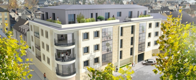 esprit ville le point immobilier 1