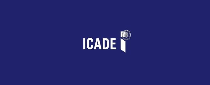 icadearticle