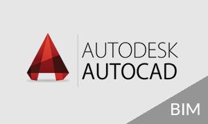logo_2_Autocad