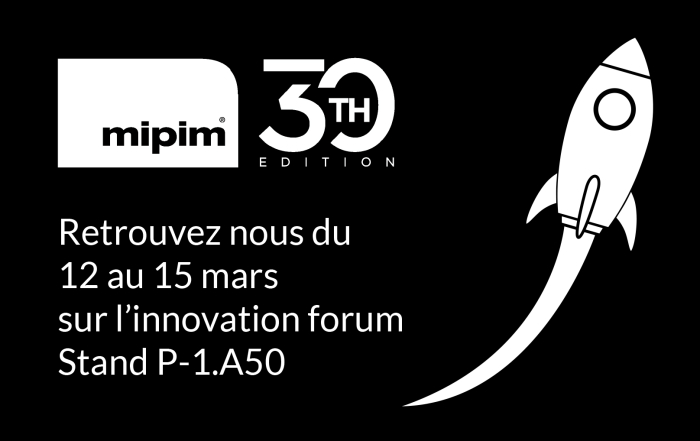 article mipim