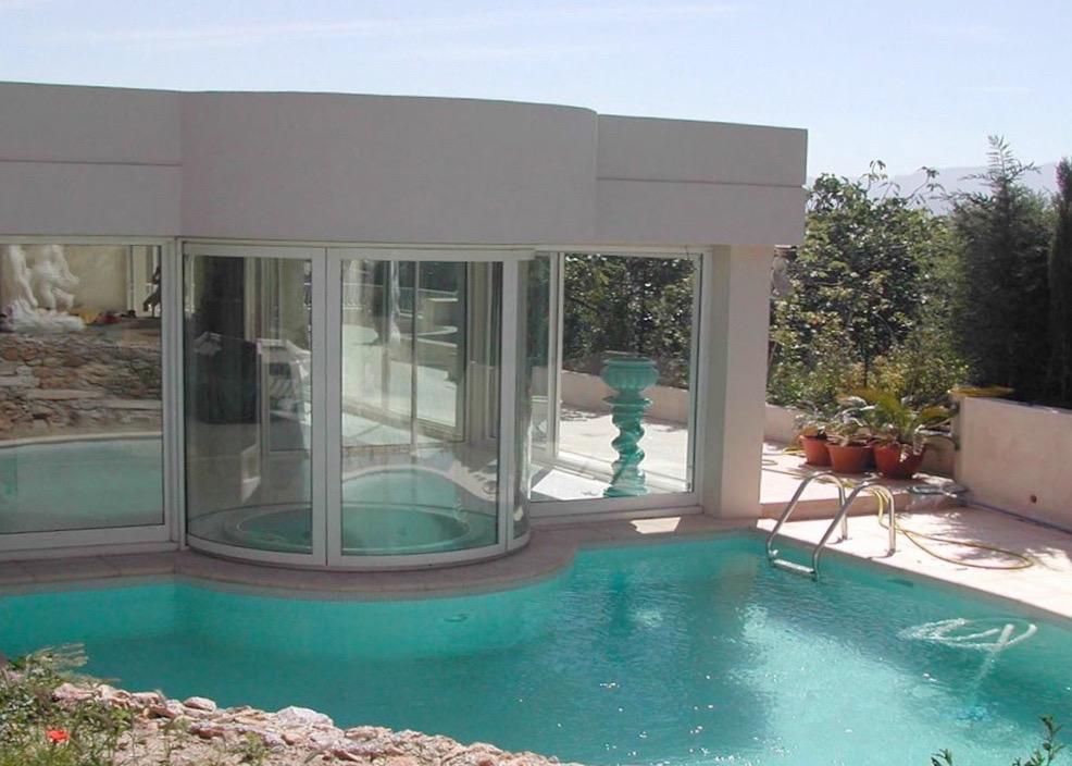 Lumicene-villa-piscine