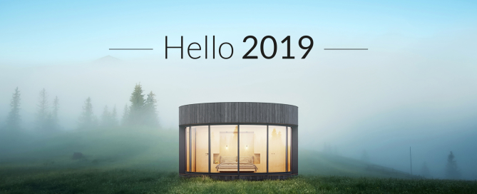 Lumipod_hello2019 article